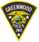 Greenwood Police Department - IN
