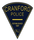 Cranford Police Department