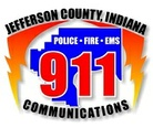 Jefferson County 911 Communications