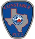 Harris County Constable's Office Precinct 2