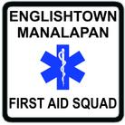 Englishtown Manalapan First Aid Squad