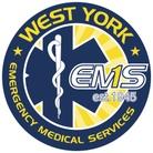 West York Ambulance