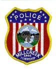 Millcreek Township Police