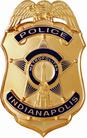 Indianapolis Metropolitan Police Department - Southwest District