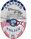 Sanford Police Department FL