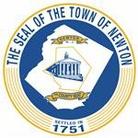 The Town of Newton