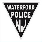 Waterford Township Police Department
