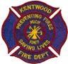 Kentwood Fire Department