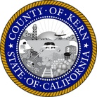 County of Kern Admin Center