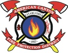 American Canyon Fire Protection District