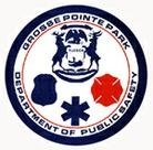 Grosse Pointe Park Police