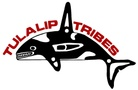 Tulalip Tribes Natural Resources