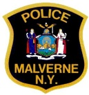 Malverne Police Department