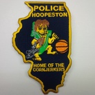 Hoopeston Police Department