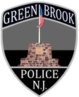 Green Brook Police Department