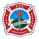 Angwin Volunteer Fire Department