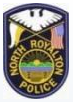 North Royalton Police Department