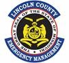 Lincoln County Emergency Management MO