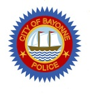 Bayonne Police Department