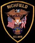 Richfield Police Department