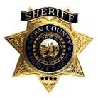 Kern County Sheriff's Office - Tehachapi Substation