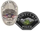 Montclair Police Department