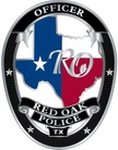 Red Oak Police Department