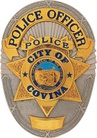 Covina Police Department