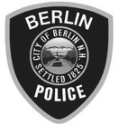 Berlin Police Department