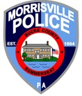 Morrisville Police Department