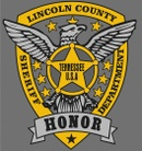 Lincoln County Sheriffs Department TN