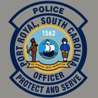 Port Royal Police Department