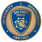 San Pablo Police Department