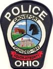 Groveport Police Department