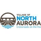 Village of North Aurora