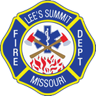 Lee's Summit Fire Department