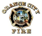 Orange City Fire Department