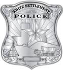 White Settlement Police Department