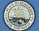 Township of Lower NJ