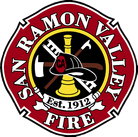 San Ramon Valley Fire Protection District