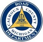 Calhoun County Road Department