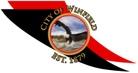 City of Winfield MO