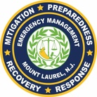 Mount Laurel Township Office of Emergency Management