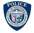 Melvindale, MI Police Department