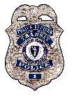 MBTA Transit Police