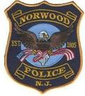 Norwood Police Department