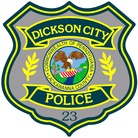 Dickson City Police Department
