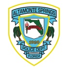 Altamonte Springs Police Department