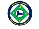 Jackson County WI Emergency Management