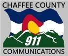 Chaffee County 9-1-1